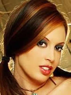 Undated image of Nikki