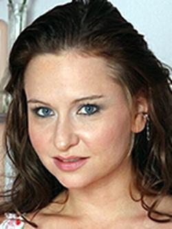 Image of Violet Addamson