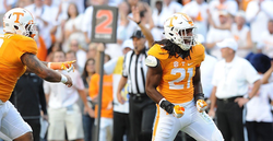 Picture of Jalen Reeves-Maybin