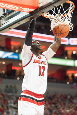Picture of Mangok Mathiang