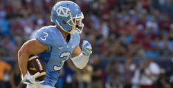 Picture of Ryan Switzer