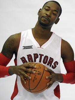Snapshot of Terrence