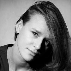 Photo of Anna Baydakova [3]