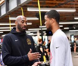 Cassius Stanley Wiki & Bio - Basketball player