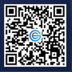 COINEGG Mobile APP