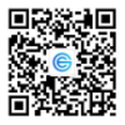 coinegg'sWechat