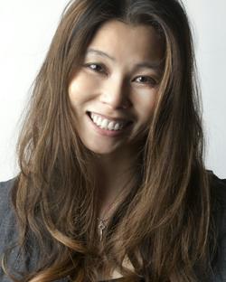 Photo of Donna Quach