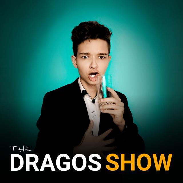 ThatDragos (Dragos Budeanu)