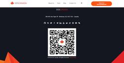EOS Canada /WeChat
