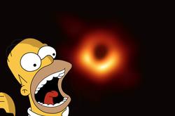 Meme featuringHomer Simpson