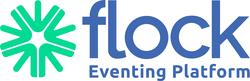 Flock Eventing Platform