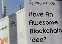 Polyient Labs sponsorship