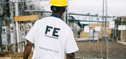 A Global Marketplace connecting Engineers and Businesses No matter where you are in the world, FE is connecting engineers and telecoms every day. Nowhere is too far away - and even remote jobs can be handled easily through our global platform.