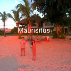 Maurisius
