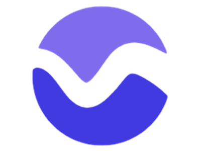 marketcap.one wiki, marketcap.one review, marketcap.one history, marketcap.one news