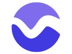 marketcap.one logo