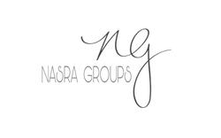 Nasra groups