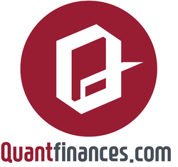 It is a artificial intelligence FX margin automatic trading program called QuantATS.