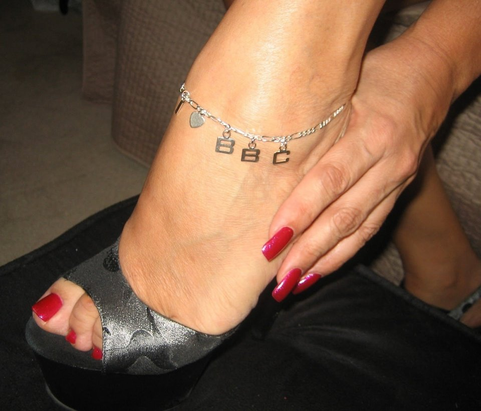 Queen Of Spades Tattoo Meaning