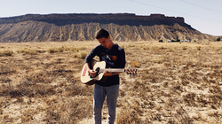 Photo taken in Sonoran Desert