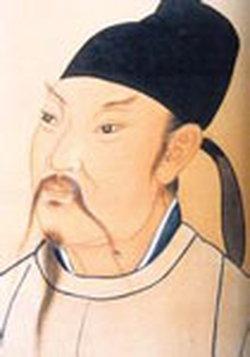 上三峡(李白) wiki, 上三峡(李白) history, 上三峡(李白) news