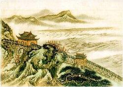 凉州词 wiki, 凉州词 history, 凉州词 news