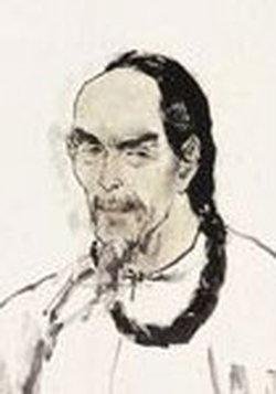 咏史(龚自珍) wiki, 咏史(龚自珍) history, 咏史(龚自珍) news