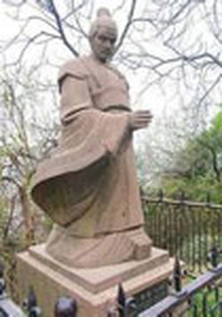 曹植 wiki, 曹植 history, 曹植 news