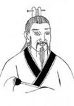 调笑令·边草 wiki, 调笑令·边草 history, 调笑令·边草 news