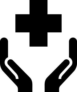 분류:보건소 wiki, 분류:보건소 history, 분류:보건소 news