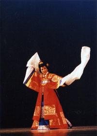 김문숙 (金文淑) wiki, 김문숙 (金文淑) history, 김문숙 (金文淑) news