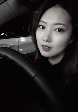 박재영(JYP)[+] wiki, 박재영(JYP)[+] bio, 박재영(JYP)[+] news