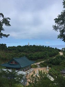 양양 낙산사 wiki, 양양 낙산사 history, 양양 낙산사 news