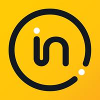 인터텍 wiki, 인터텍 history, 인터텍 news