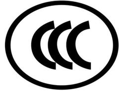 중국 강제 인증(CCC) wiki, 중국 강제 인증(CCC) history, 중국 강제 인증(CCC) news