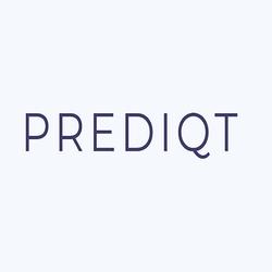 프레딕트(PredIQt) wiki, 프레딕트(PredIQt) review, 프레딕트(PredIQt) news