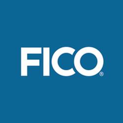 피코 wiki, 피코 history, 피코 news