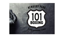 101 Boxing Club wiki, 101 Boxing Club review, 101 Boxing Club history, 101 Boxing Club news