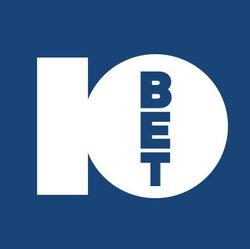 10Bet Japan wiki, 10Bet Japan review, 10Bet Japan history, 10Bet Japan news