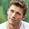 Picture of Scott Eastwood