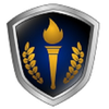 HonorSociety.org Crest