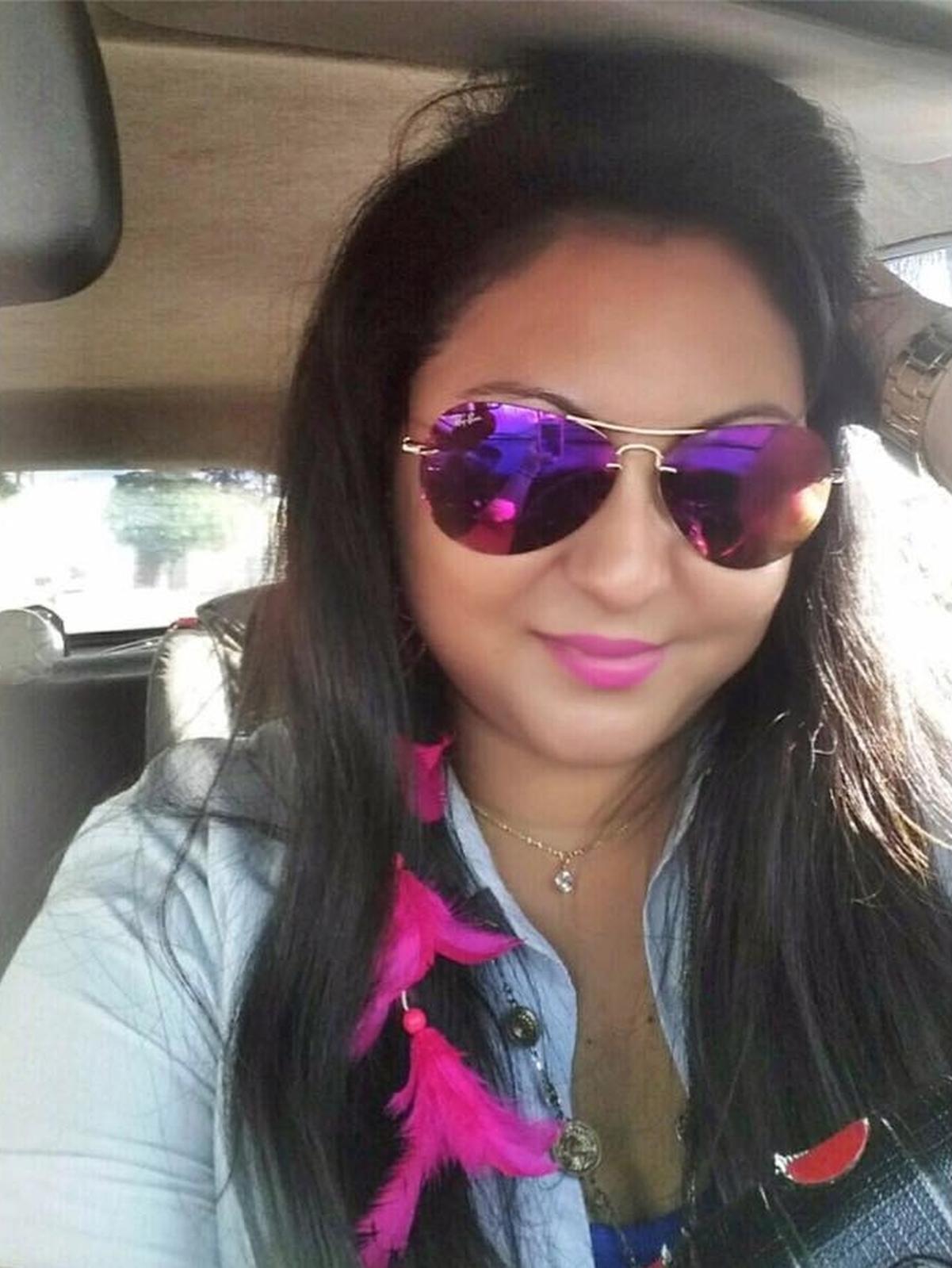 Tatiana Lozano Pereira
