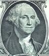 Snapshot of George