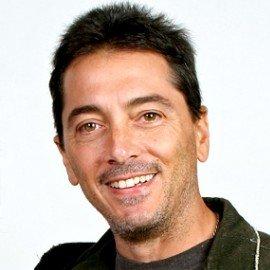 Picture of Scott Baio