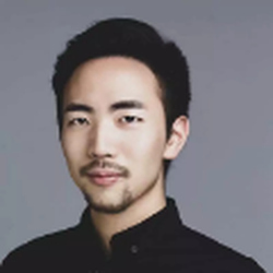 Aaron Chen (Coineal) wiki, Aaron Chen (Coineal) history, Aaron Chen (Coineal) news
