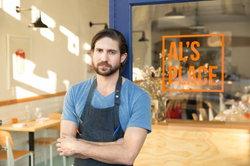 Aaron London (Chef) wiki, Aaron London (Chef) bio, Aaron London (Chef) news