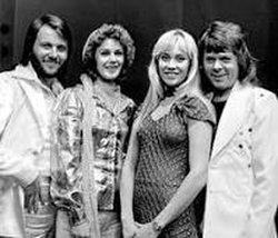 ABBA wiki, ABBA history, ABBA news