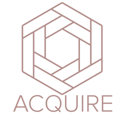 Acquire (company) wiki, Acquire (company) review, Acquire (company) history, Acquire (company) news