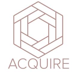 Acquire (company) wiki, Acquire (company) review, Acquire (company) history, Acquire (company) news