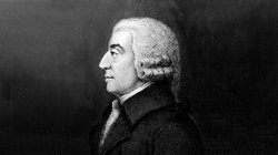 Adam Smith's Quotes wiki, Adam Smith's Quotes history, Adam Smith's Quotes news
